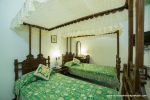 Deluxe Room ( Twin Bed )
